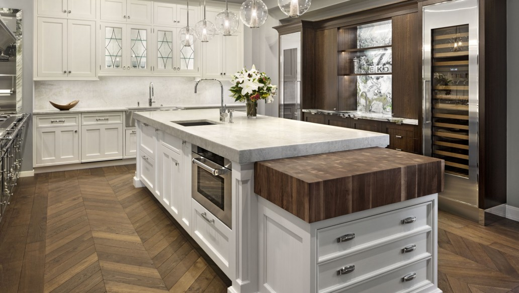 Exquisite Kitchen Design - About Exquisite Kitchen Design