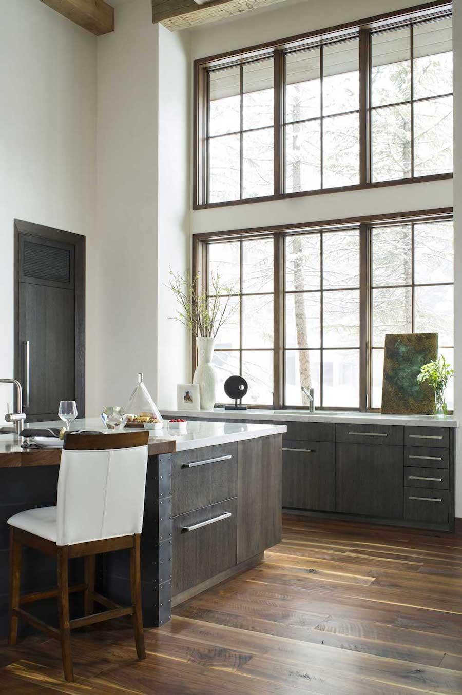 Beaverdam02 • Exquisite Kitchen Design. Kitchen Design Tool Ikea. Kitchen Design Concept. Modern Kitchen Designs 2012. Best Kitchen Design Software. Rustic Kitchen Designs Photo Gallery. Kitchens By Design Boise. Kitchen And Bath Design Studio. Kitchen Patterns And Designs