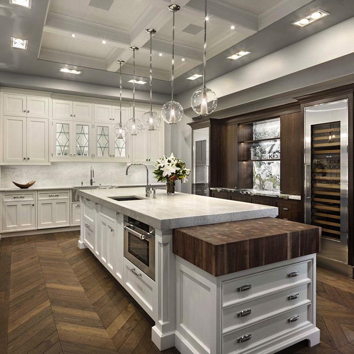 Exquisite Kitchen Design 601 S Broadway Suite F Denver 80209