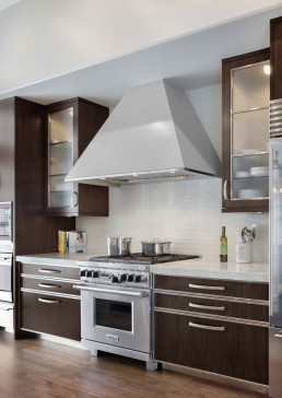 Exquisite Kitchen Design Portfolio - Experience the EKD kitchen