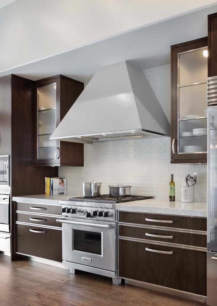 Ekd Portfolio Archive Exquisite Kitchen Design Best Exquisite Kitchen Design