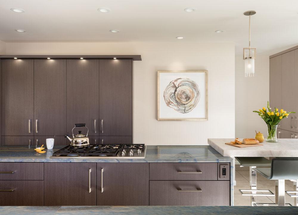 devore5951 2 exquisite kitchen design