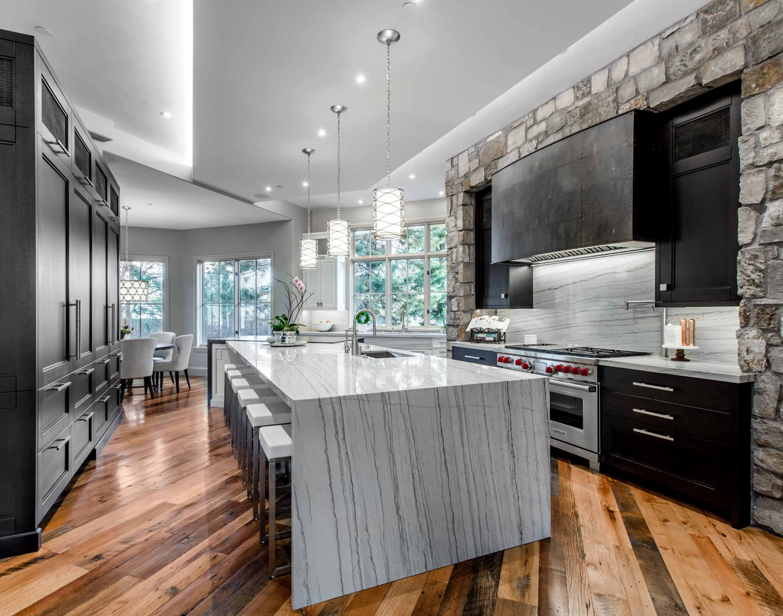 Exquisite Kitchen Design Portfolio - Experience the EKD kitchen