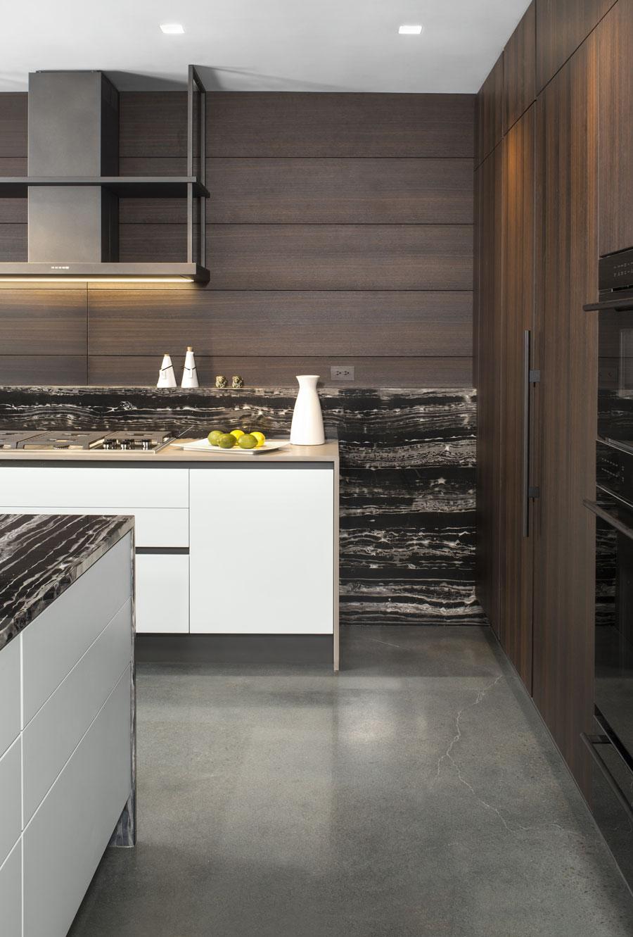 Exquisite Kitchen Design. Aurum Home Technology  Exquisite Kitchen Design Portfolio