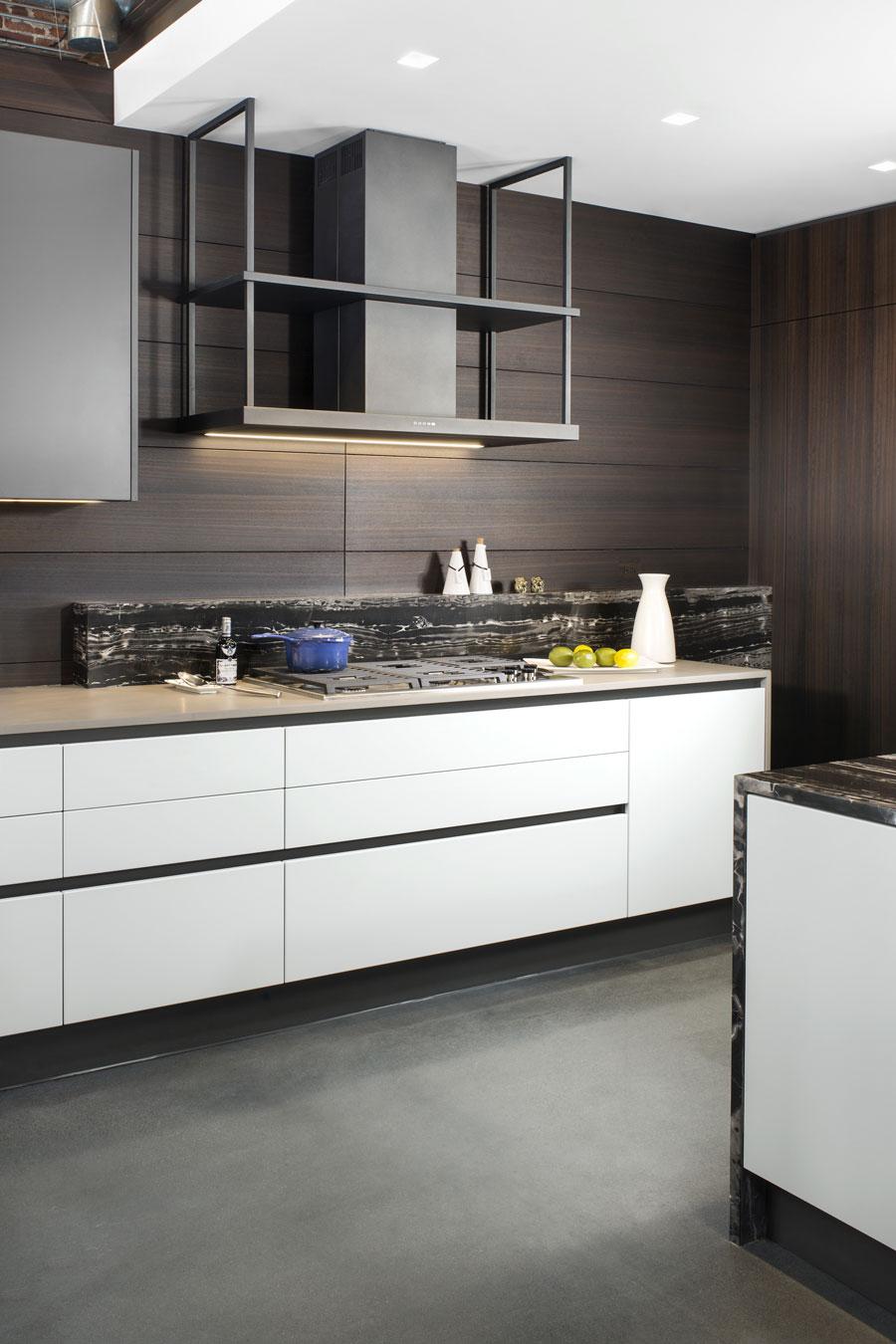 Aurum Home Technology Exquisite Kitchen Design Portfolio
