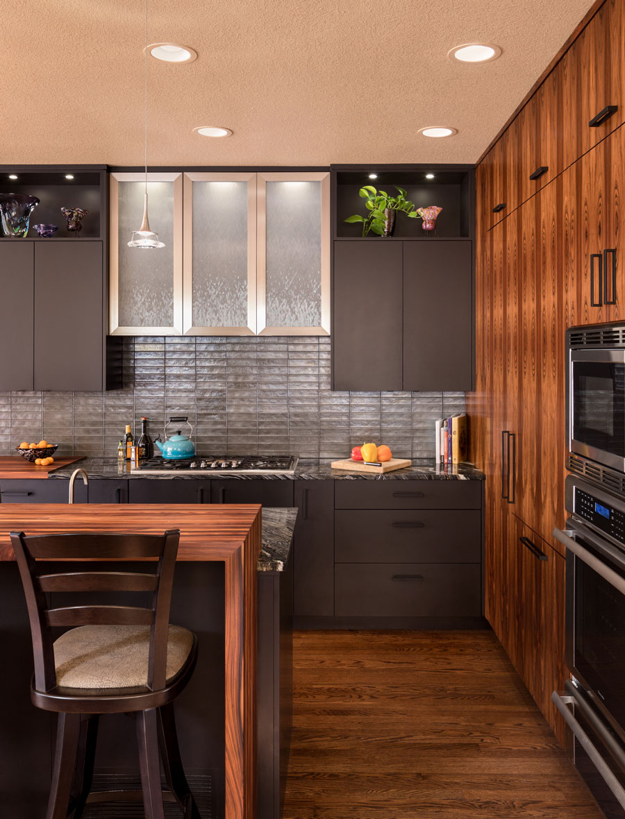 camacho8169 exquisite kitchen design