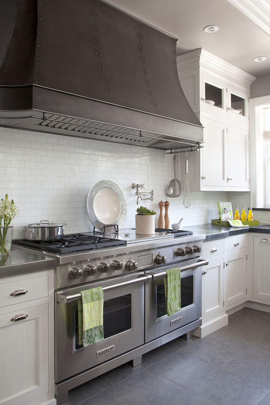 From The Heart Exquisite Kitchen Design Portfolio